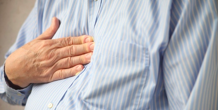 Comment traiter le reflux gastro-oesophagien ?