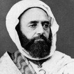 Émir Abdelkader