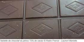 BienfaitsChocolatNoir