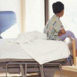 Comment prévenir les cancers chez les enfants ?