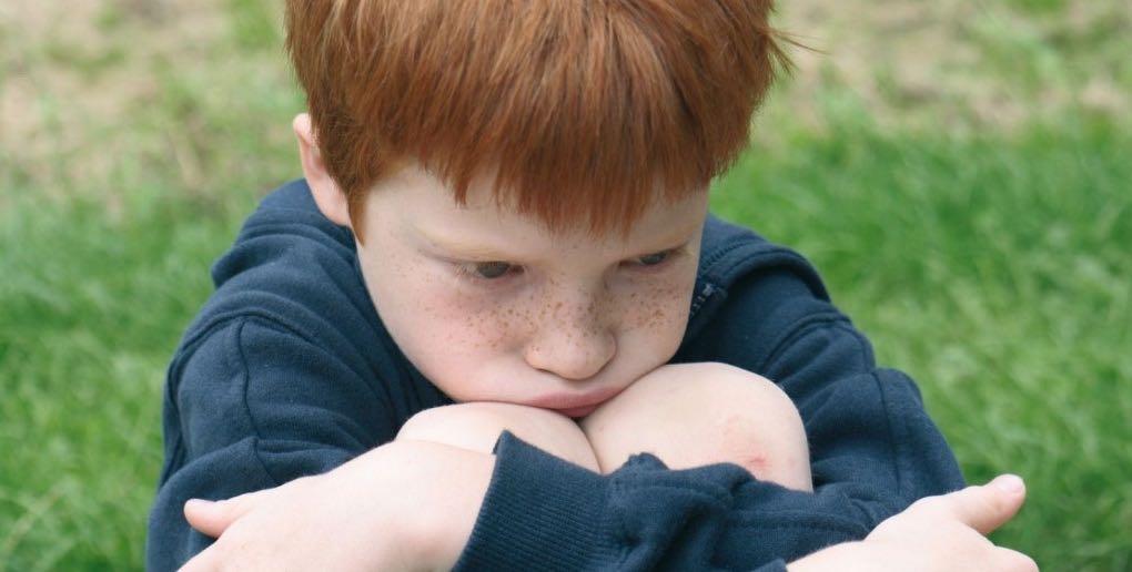 Rencontres d'hippocrate autisme