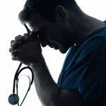 Santé publique : la loi du plus fort