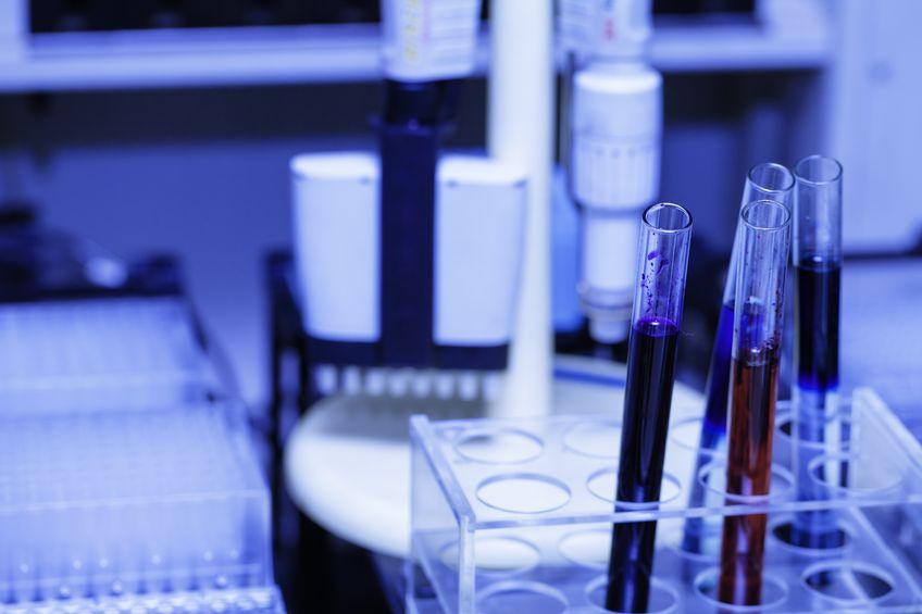 Laboratoires Pharmaceutiques