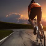 Tour de France & Dopage