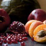 Comment manger des fruits de qualité toute l'année