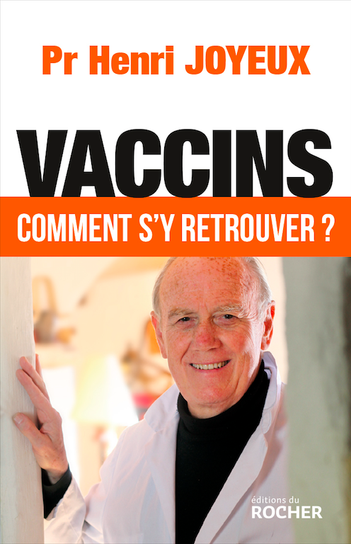 Vaccin comment sy retrouver