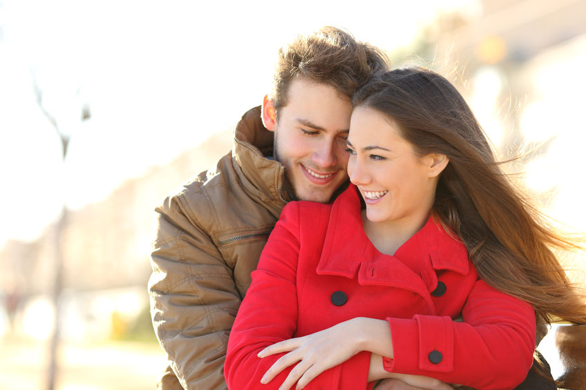 adult singles dating dalton nebraska Start a successful relationship today by joining nebraska's trusted online  dating site, eharmony register for free to see your compatible singles.