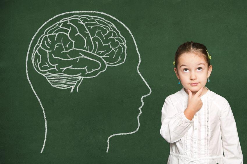 Ce que fait le tabac dans votre cerveau