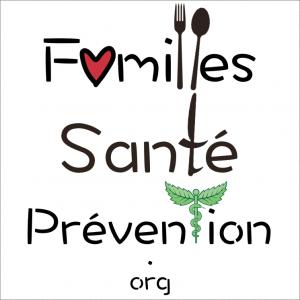 FamillesSantéPrévention
